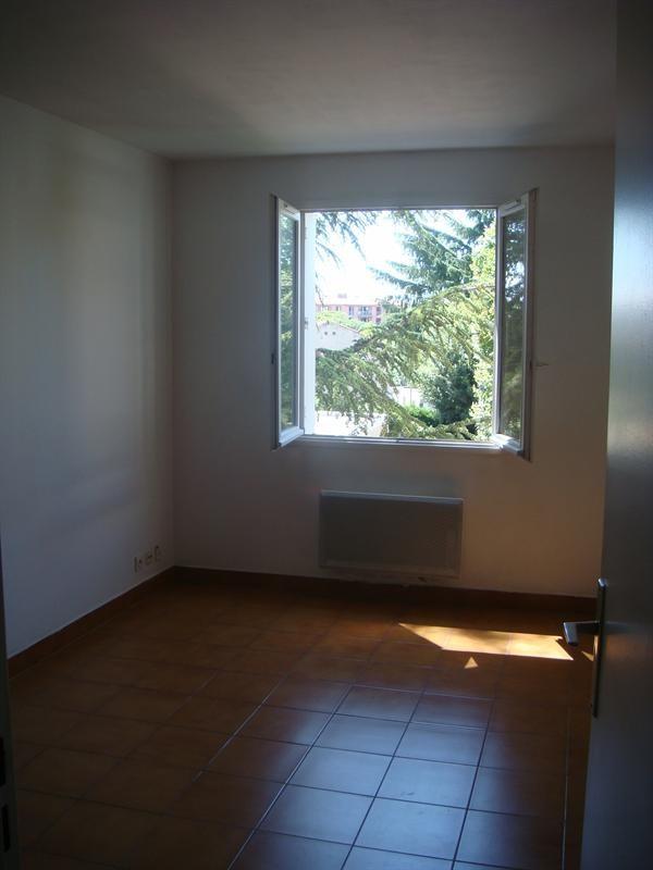 Vente appartement Aix en provence 90000€ - Photo 3