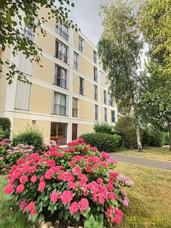 Sale apartment La rochette 154200€ - Picture 7