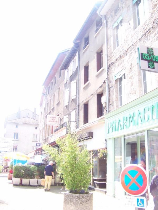 Sale building Yssingeaux 415000€ - Picture 13