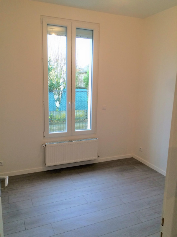 Rental house / villa Montigny-lès-cormeilles 930€ CC - Picture 7