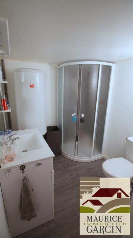 Produit d'investissement appartement Cavaillon 49000€ - Photo 4