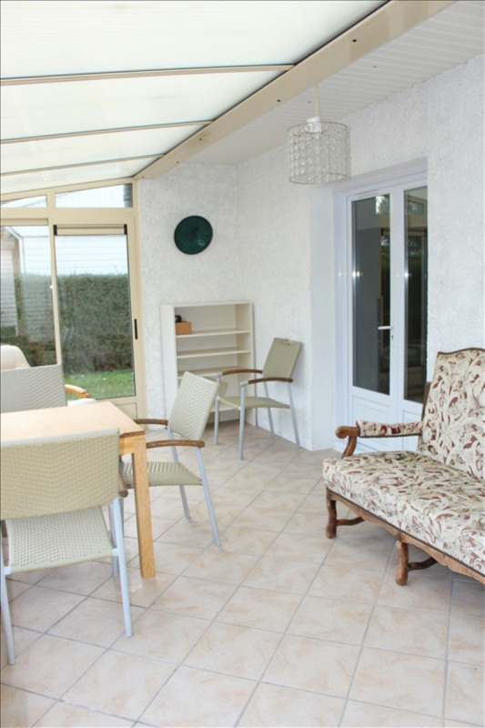 Vente maison / villa Chatelaillon plage 284 310€ - Photo 10