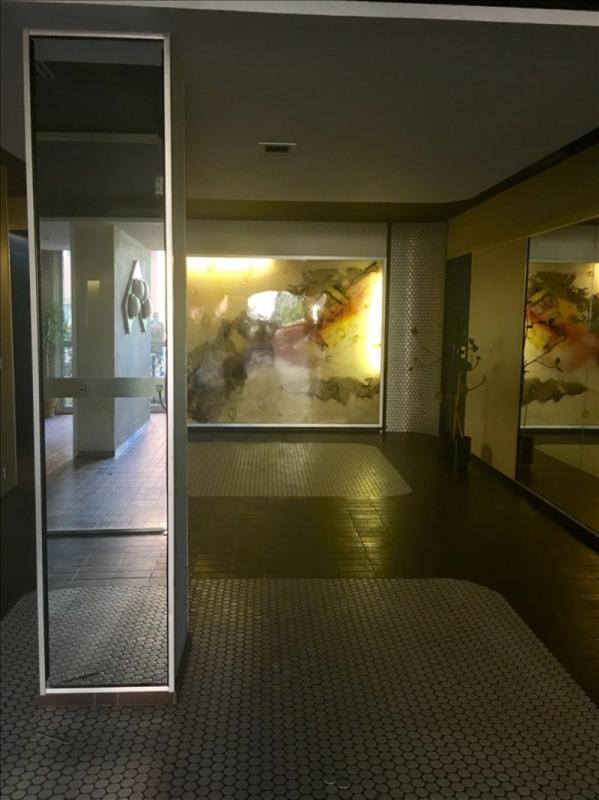 Vente appartement Clichy 388000€ - Photo 4