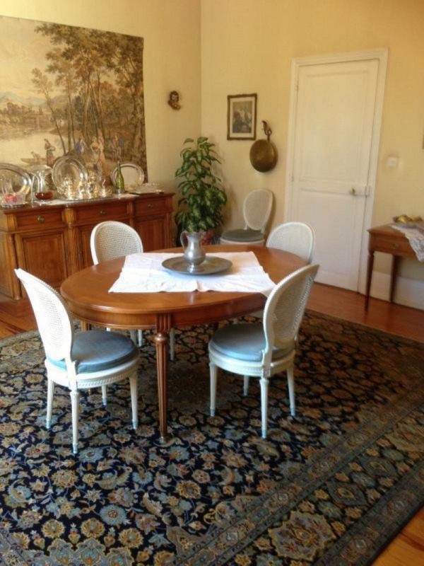 Deluxe sale apartment Nevers 194 000€ - Picture 1