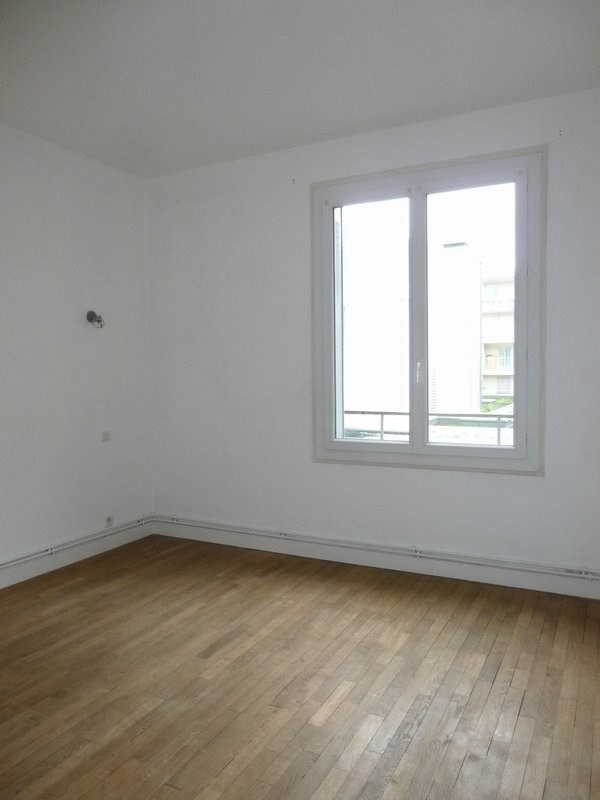 Location appartement Caen 710€ CC - Photo 9