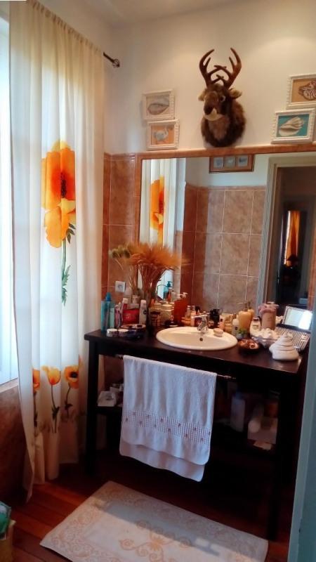 Vente de prestige maison / villa Saint-orens 10 minutes 976000€ - Photo 10