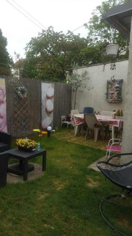 Vente maison / villa Neuilly sur marne 244000€ - Photo 3
