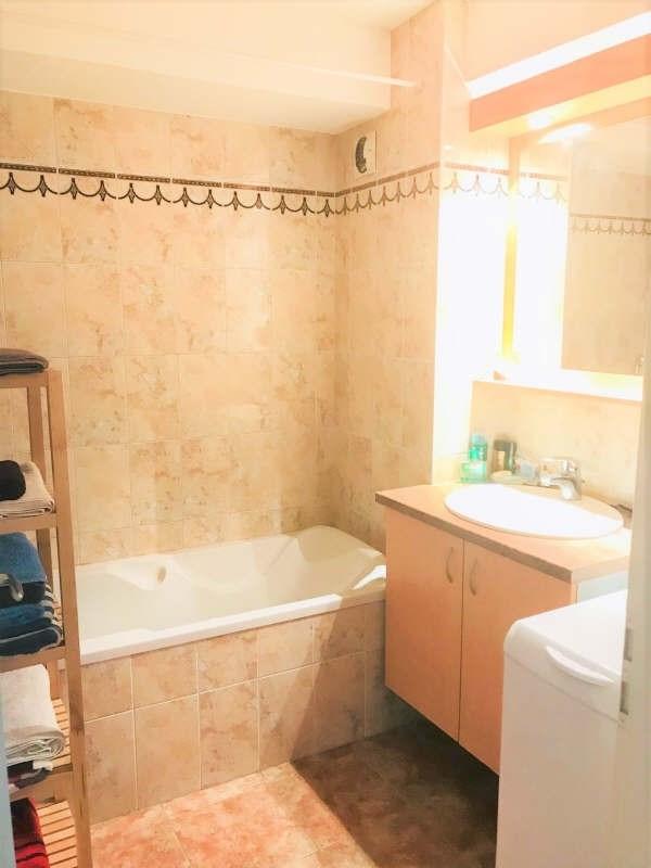 Sale apartment Haguenau 130000€ - Picture 5