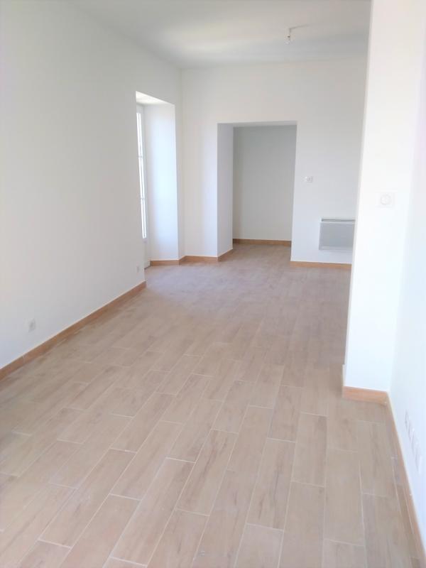 Location appartement Propriano 780€ CC - Photo 3