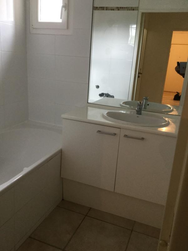Location appartement Vauvenargues 1064€ CC - Photo 6