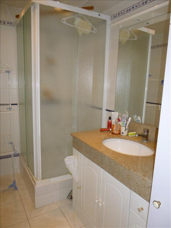 Vente appartement Paris 19ème 370000€ - Photo 4