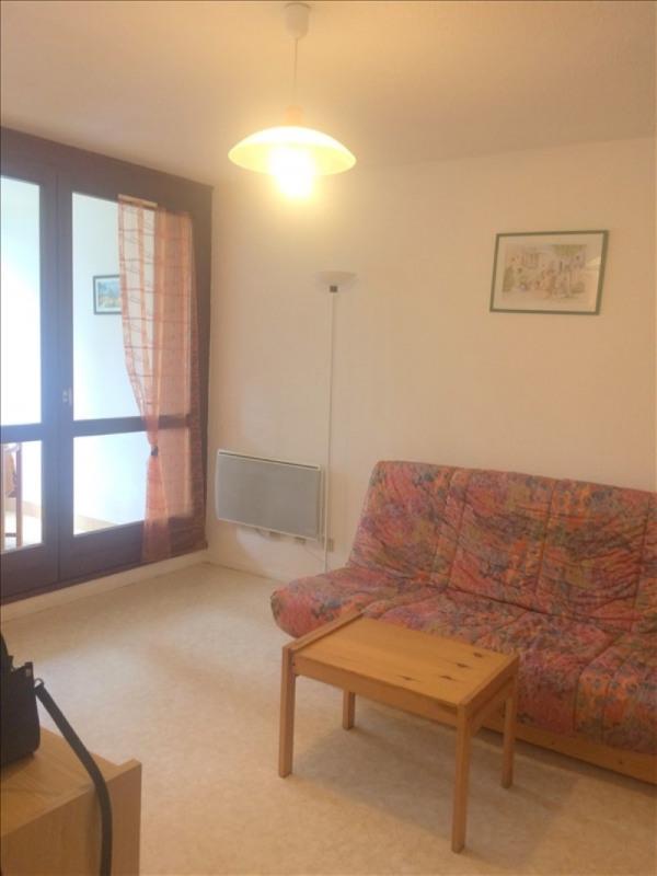 Sale apartment St georges de didonne 104900€ - Picture 5