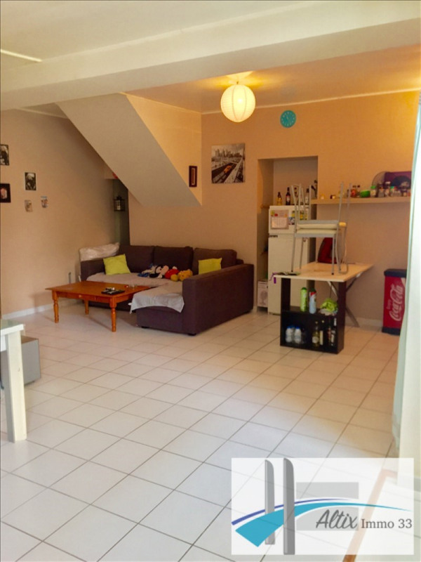 Vente appartement St loubes 117 000€ - Photo 3