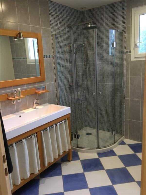Vente maison / villa Poitiers 325000€ -  9
