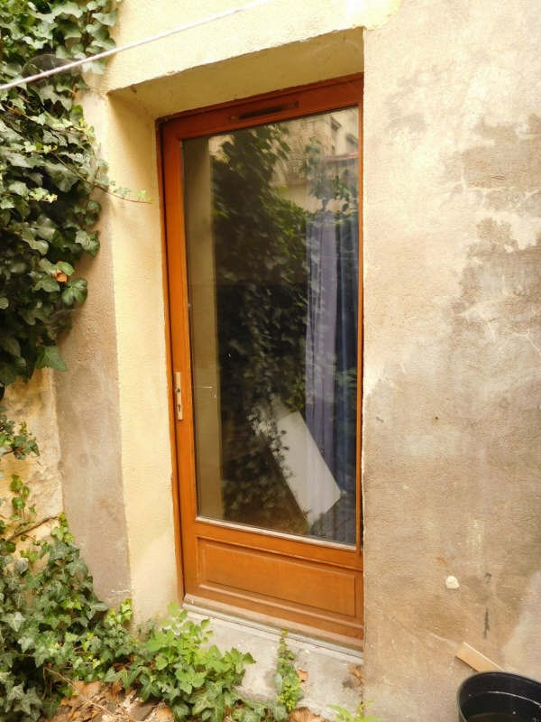 Investment property building Libourne 222 000€ - Picture 4