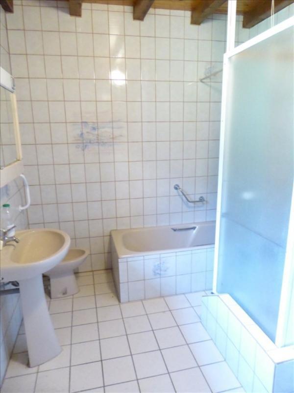 Sale house / villa Collonges 480000€ - Picture 10