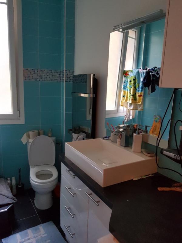 Vente appartement Paris 19ème 625000€ - Photo 4