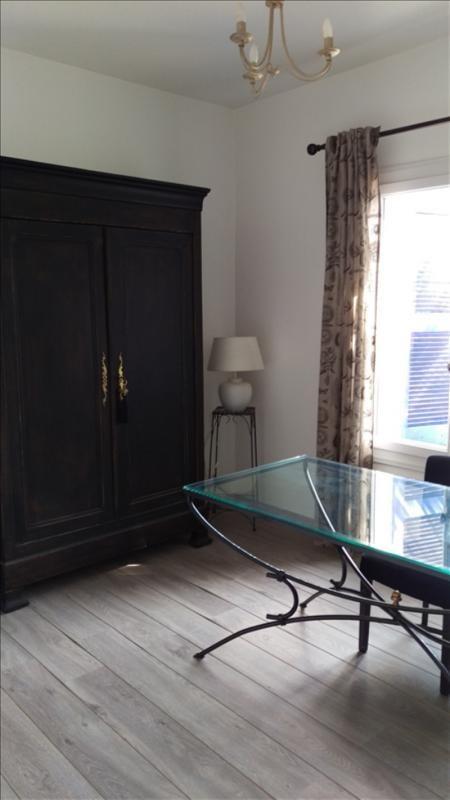 Vente maison / villa Montauban 335000€ - Photo 7