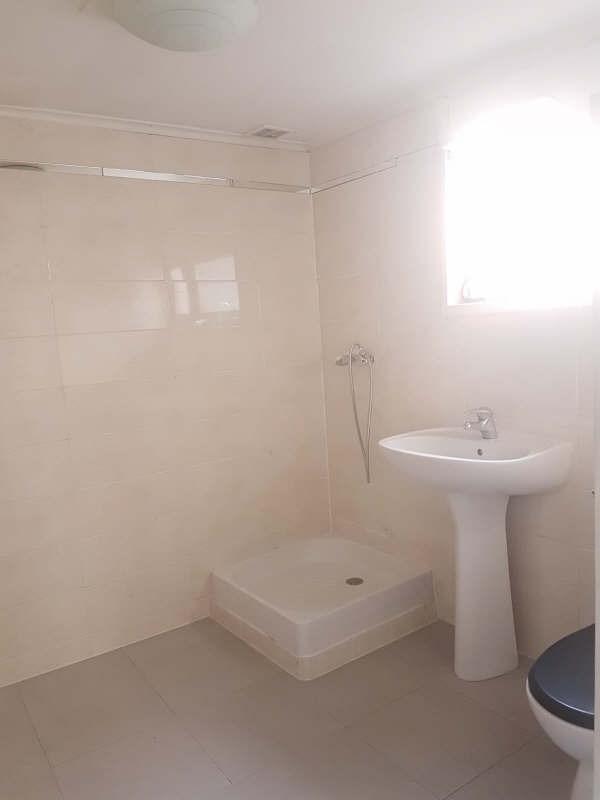 Sale house / villa Noisy le sec 320000€ - Picture 8