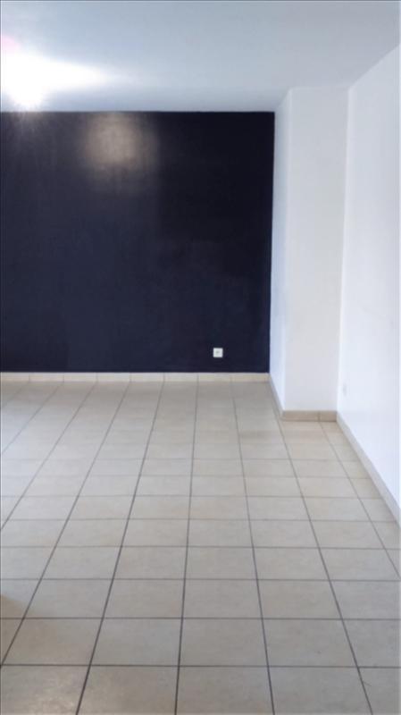 Vente appartement La ferte gaucher 128000€ - Photo 4