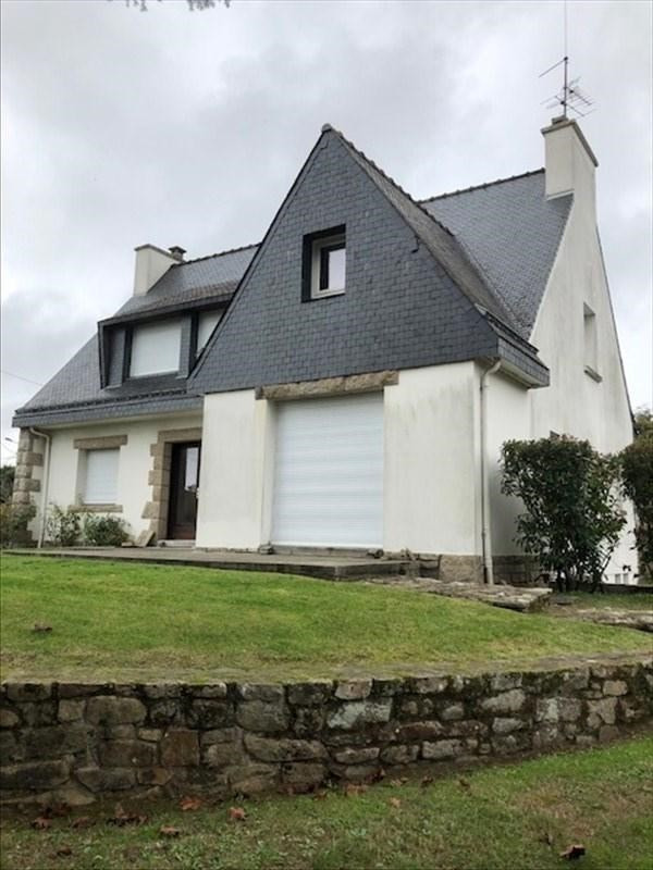 Sale house / villa Auray 323 640€ - Picture 2