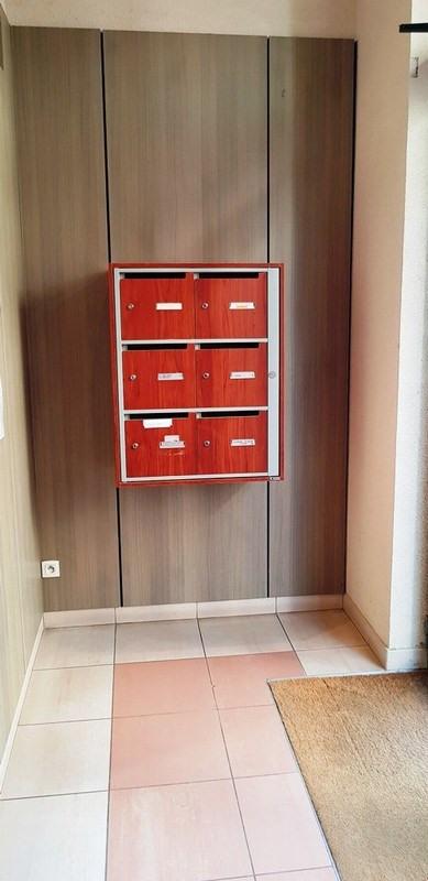 Vente appartement Mions 179000€ - Photo 9
