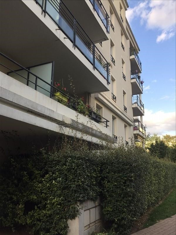 Vente appartement Tassin la demi lune 230 000€ - Photo 1