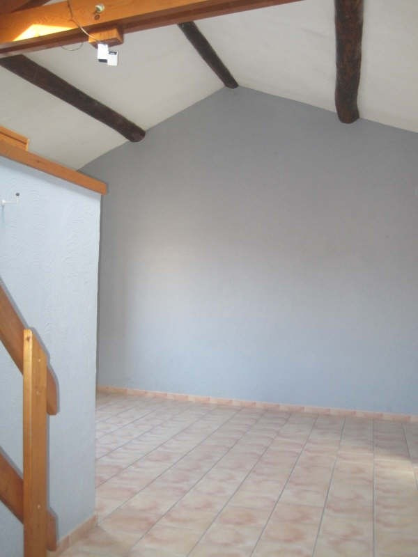 Location appartement L isle sur la sorgue 485€ +CH - Photo 2