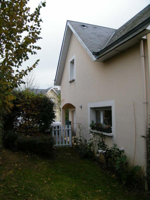 Rental house / villa Bretteville sur odon 1100€ CC - Picture 17