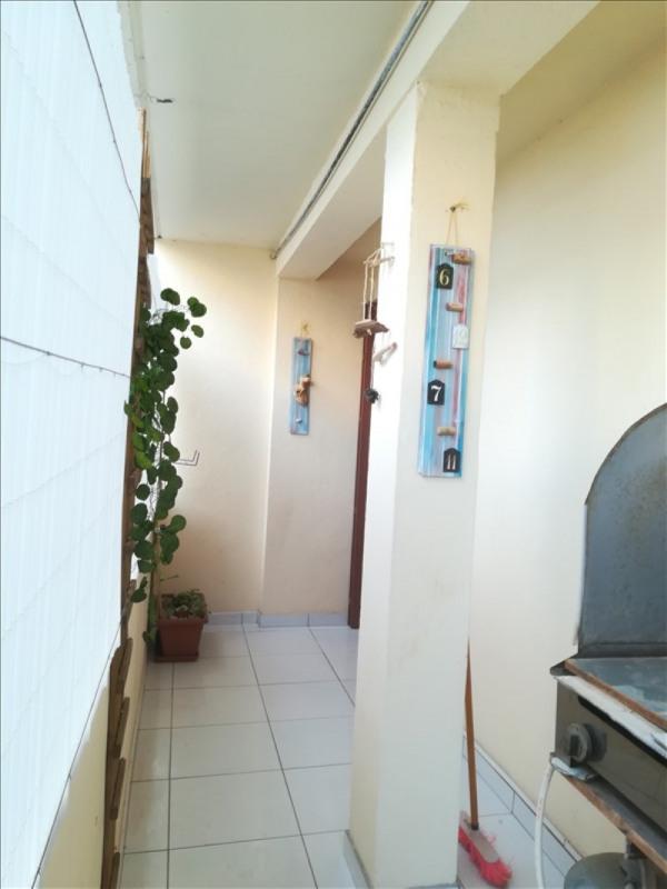 Sale apartment Port vendres 132000€ - Picture 2