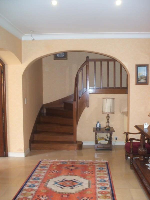 Venta  casa Tournon sur rhone 320000€ - Fotografía 2