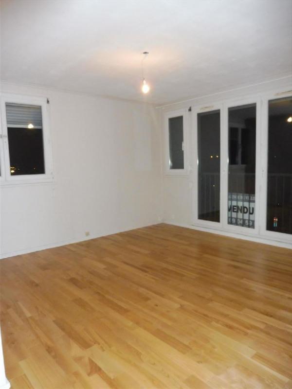 Vendita appartamento Villiers sur orge 169000€ - Fotografia 3