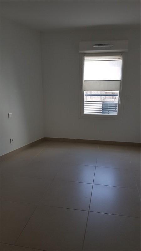 Location appartement Salon de provence 676€ CC - Photo 5