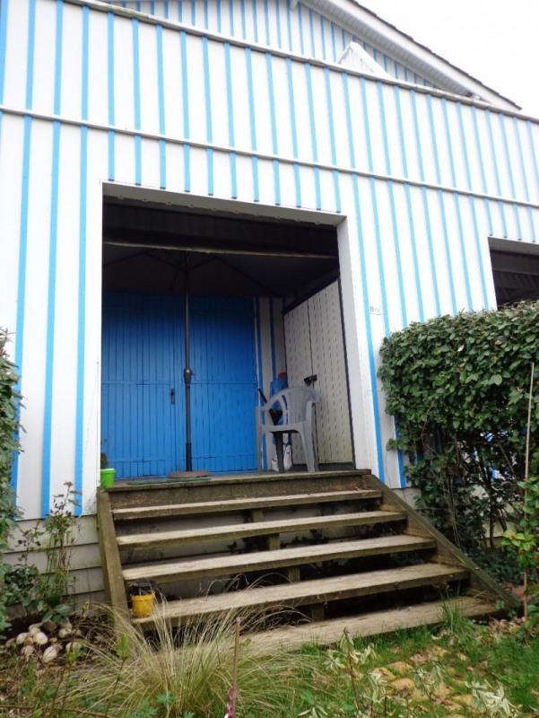 Vente appartement Le teich 129000€ - Photo 3
