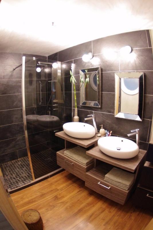 Vente maison / villa Balmont 375000€ - Photo 5