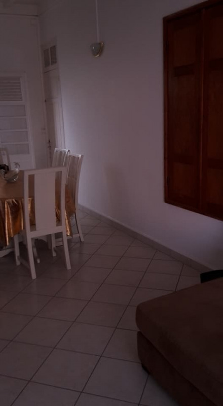Sale building Basse terre 262 500€ - Picture 15