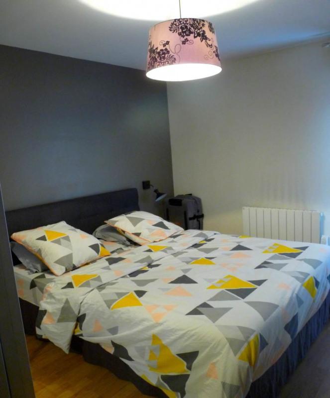 Vente appartement Reignier 280000€ - Photo 5