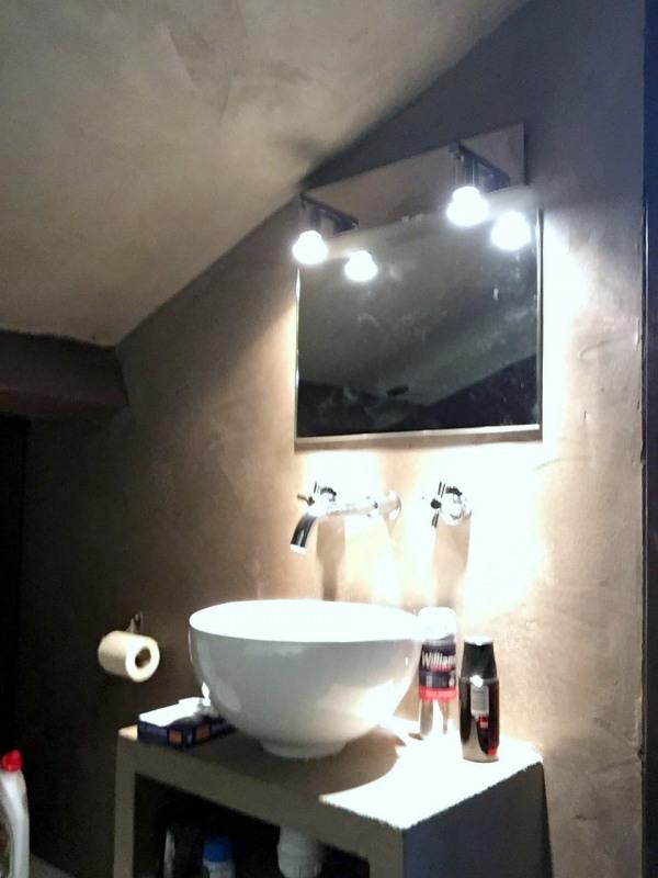 Location appartement Paris 15ème 890€ CC - Photo 8