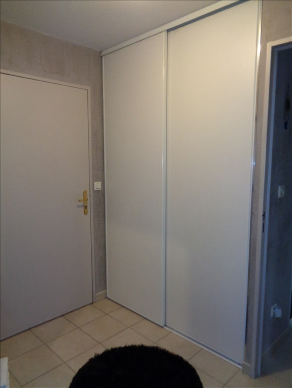 Viager appartement Montfavet 160 000€ - Photo 4