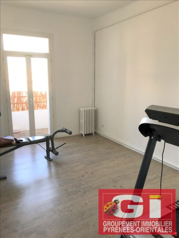 Location appartement Perpignan 730€ CC - Photo 3