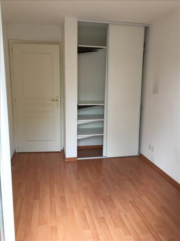 Rental apartment Ostwald 877€ CC - Picture 4