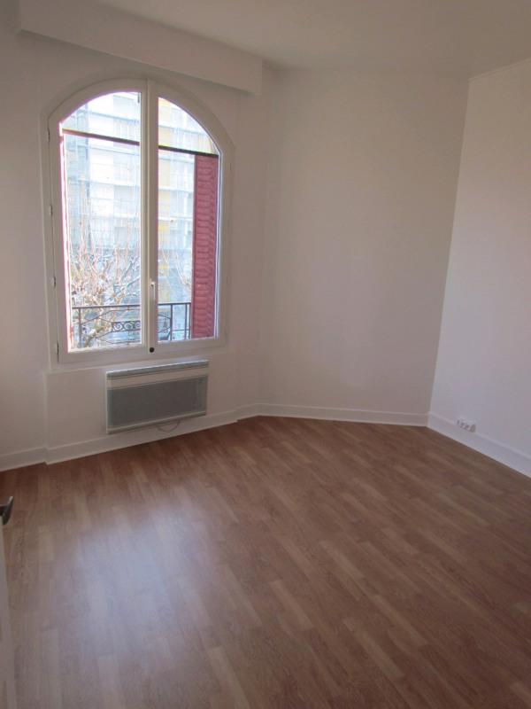 Location appartement Champigny sur marne 899€ CC - Photo 4