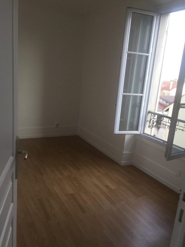 Location appartement Corbeil-essonnes 650€ CC - Photo 1