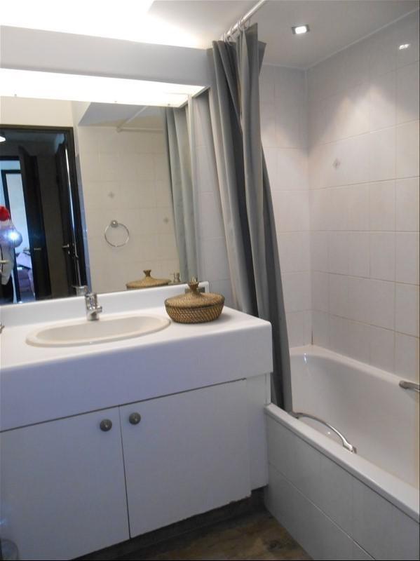 Sale apartment Vallauris 139900€ - Picture 7