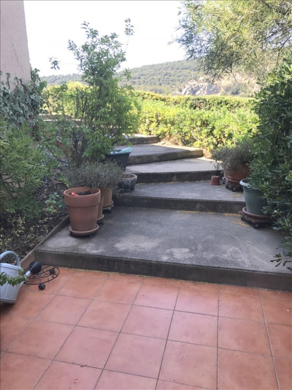 Sale house / villa Le boulou 299 500€ - Picture 5