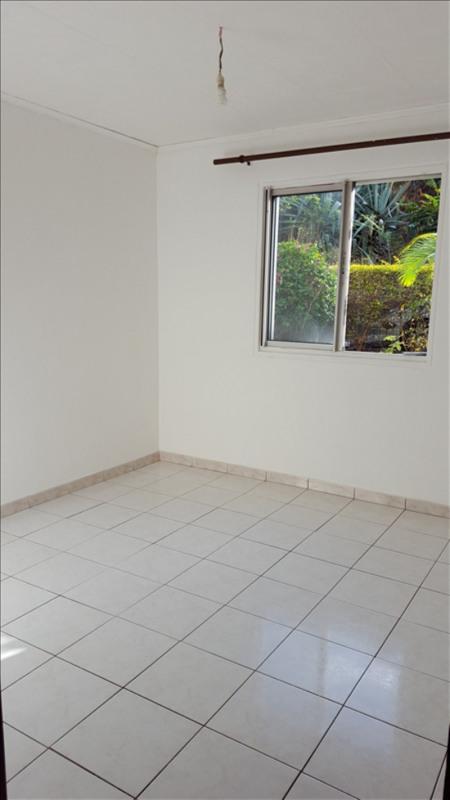 Alquiler  apartamento St paul 751,06€cc - Fotografía 6