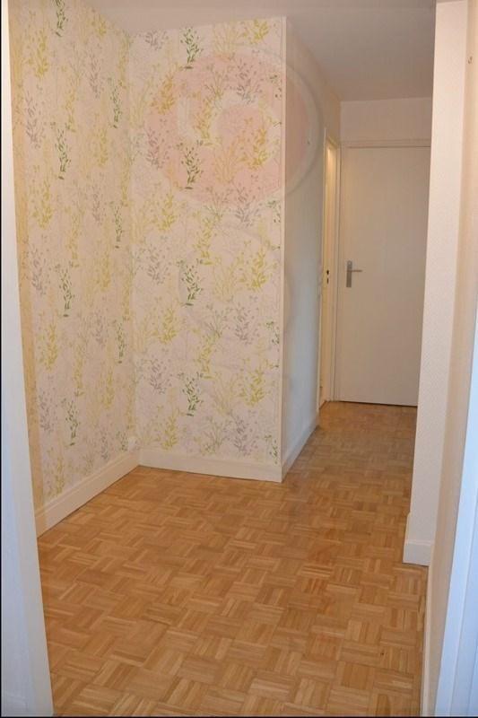 Vente appartement Villemomble 165000€ - Photo 6