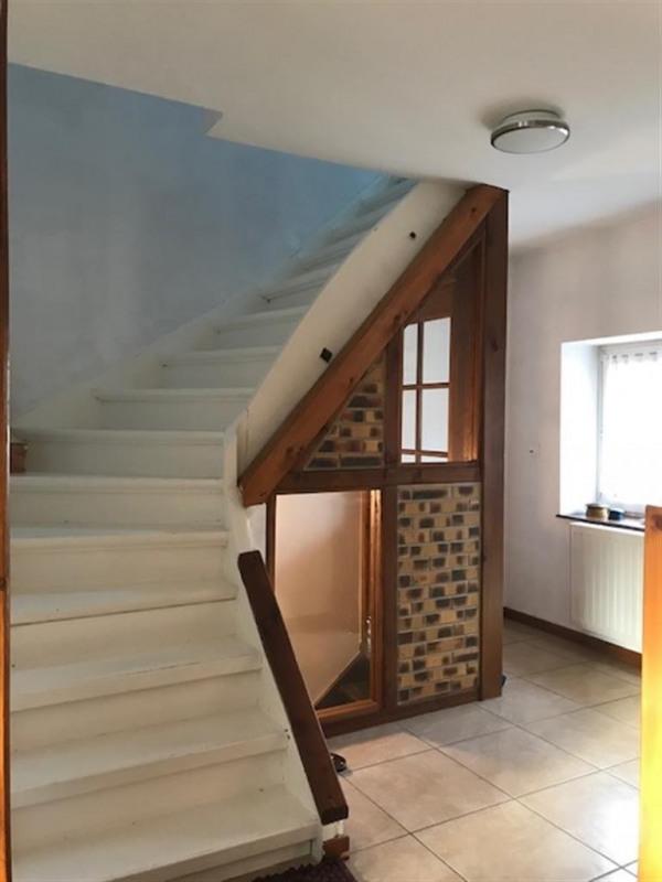 Vendita appartamento Rouffach 299000€ - Fotografia 5
