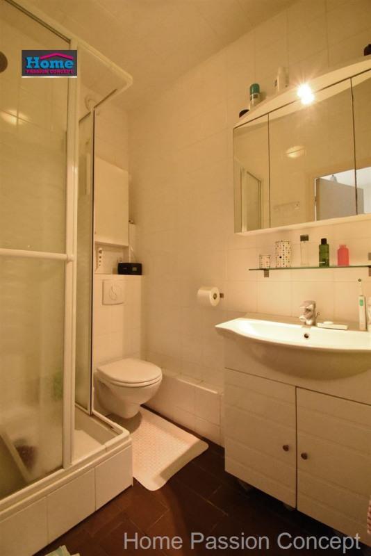 Sale apartment Asnieres sur seine 680000€ - Picture 9