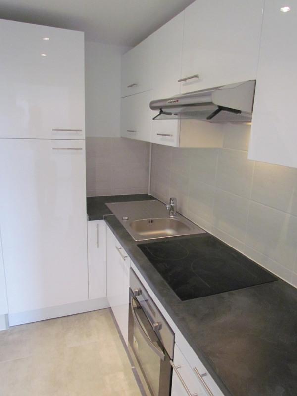 Location appartement Champigny sur marne 704€ CC - Photo 2